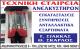 Γ.ΣΙΑΚΚΑΣ-Θ.ΣΚΑΡΛΟΣ