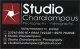 STUDIO Charalampous