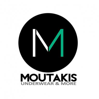 MOUTAKIS LOGO 2