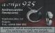 ΑΣΗΜΙ 925