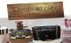 Dora's Art Cakes