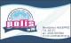 POLIS FM100