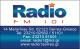 RADIO 1 FM100