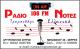 ΡΑΔΙΟ ΝΟΤΕΣ FM106
