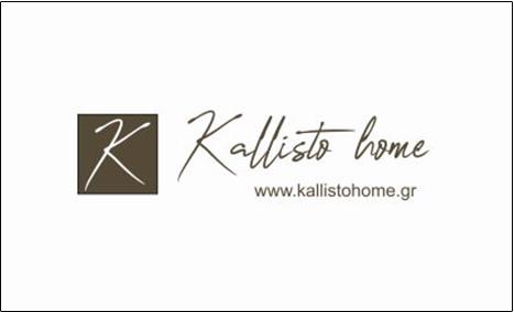 KALLISTO HOME