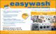 EASY WASH
