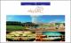 HOTEL ELPIDA RESORT & SPA